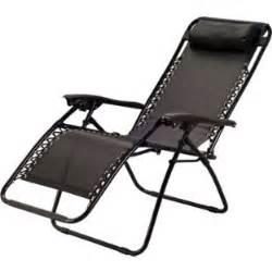 argos garden furniture two reclining sun loungers 163 59 99