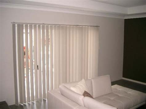 vertical blinds singapore blindssingapore blinds