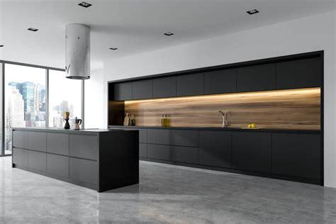 83 modern kitchen ideas 2021