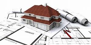le guide pour faire construire sa maison les artisans 42 With metier pour construire une maison