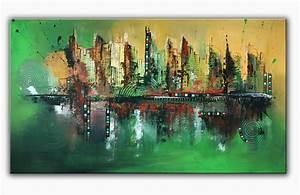 Abstrakte Bilder Acryl : abstrakte bilder in acryl haus m bel ber den wolken farbintensives abstraktes acryl gem lde ~ Whattoseeinmadrid.com Haus und Dekorationen