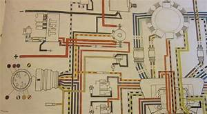 Wiring Diagram Attached  Need Wire Placement Help