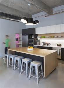 office kitchen ideas inside lithium 39 s collaborative san francisco headquarters office snapshots