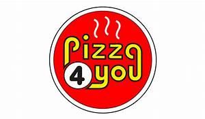 Pizza Bestellen Rostock : lieferservice in p rnbach online essen bestellen ~ Markanthonyermac.com Haus und Dekorationen