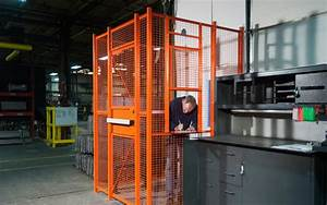 7 Places You Can Find Wire Security Cages