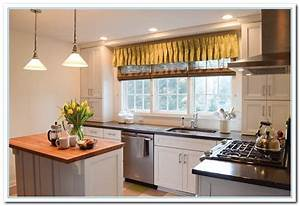 working on simple kitchen ideas for simple design home With simple interior design for kitchen