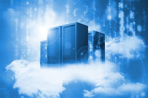 ibm cloud  reach   tape   cost storage computerworld