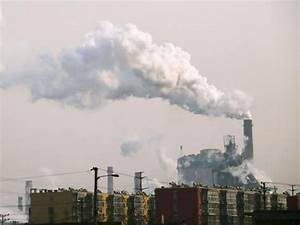 The Badarpur Plant's effect on Air Pollution and why it ...