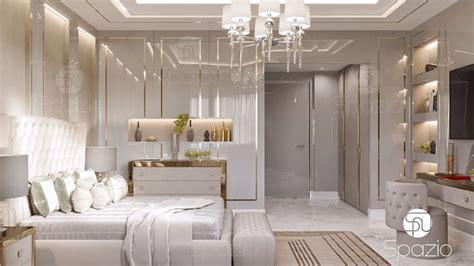 interior design ideas bedroom small luxury master bedroom interior design in dubai 2019 spazio 18968 | bedroom design