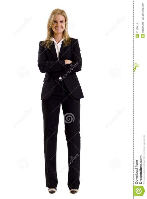 vtements de bureau femme v 234 tements s usants de bureau de femme d affaires photographie stock image 13372412