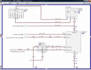 1993 F150 Starter Diagram 24929 Getacd Es