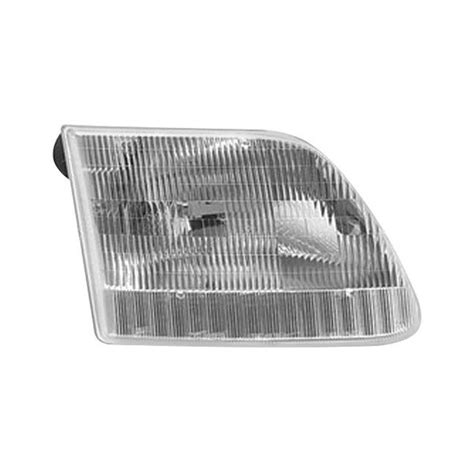 dorman 174 ford f 150 1998 replacement headlight