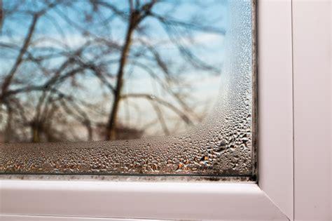 Fenster Im Winter Nass nasse fenster im winter vermeiden ǀ dashandwerk info