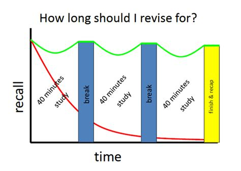 how to www gcsere vision how to revise