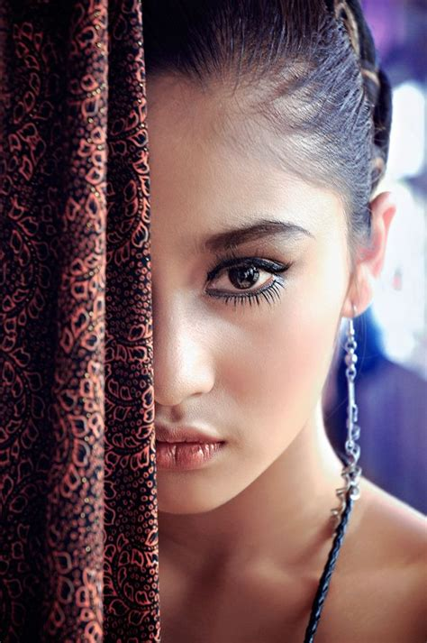 Nude Indonesian Muslim Girl Hot Gallery