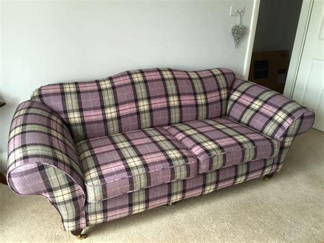 leather sofa cushions made to measure sofa design made to measure sofa covers ideas jcpenney