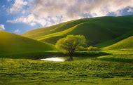 Beautiful Nature Landscape Photography