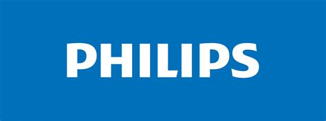 Philips Announces A New Uhd Television Powered By Android