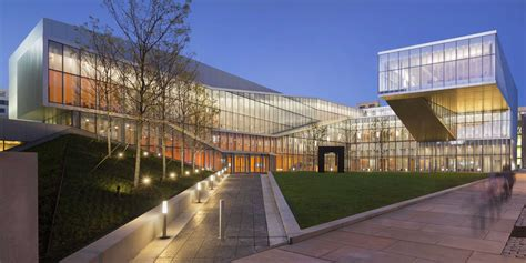 aia honor award recipients business insider