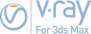 Image Gallery Vray Logo 2015