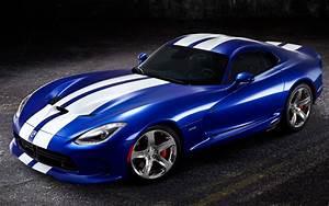 Dodge Viper Gts : 2013 srt viper gts launch edition debuts at pebble beach ~ Medecine-chirurgie-esthetiques.com Avis de Voitures