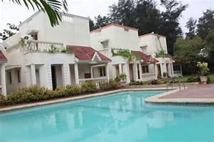 Farm House For Rent Chennai ECR Pooja Gardens