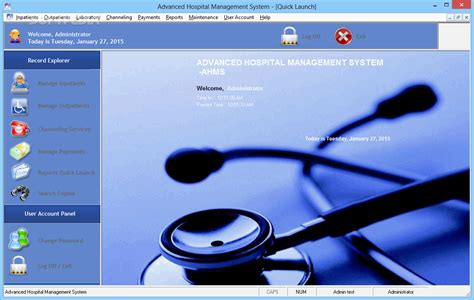 Advanced Hospital Management System Download. Pitbull Signs Of Stroke. Examination Signs. Dark Neck Signs. Hpv Signs. Weakness Papercuts Signs. Grade Signs Of Stroke. Inspection Nj Sticker Signs. Stepped Care Signs