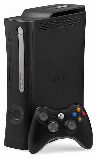 Xbox 360 Console Elite Compare English Wii
