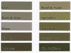 peinture flamant idees couleurs tendances pinterest With nuancier couleur taupe peinture 11 renov cuisine peinture meubles de cuisine et multi