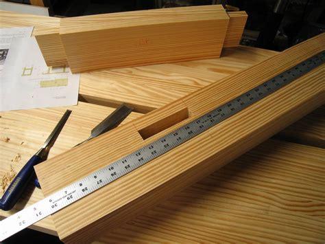 split top workbench  jwicks  lumberjockscom