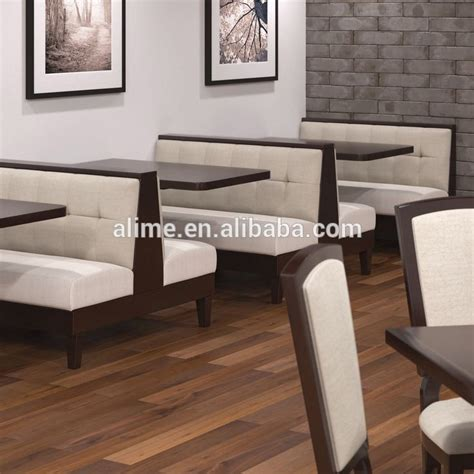 restaurant tables and chairs for sale restaurant dining tables and chairs booth sofa diner