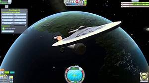 Kerbal Space Program Interstellar (page 2) - Pics about space