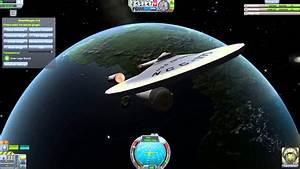 Kerbal Space Program - Mods Mods Mods - YouTube