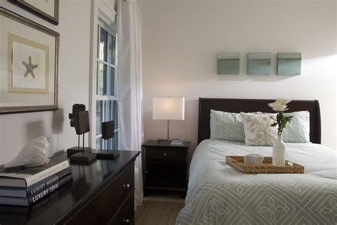 Landfair On Furniture Ideas For An Inviting Guest Bedroom