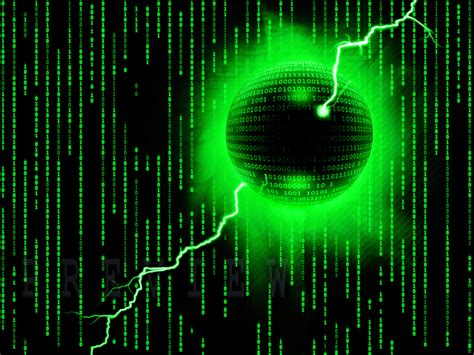 Matrix Animated Wallpaper - free animated matrix wallpaper wallpapersafari