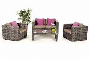 Mosaik Gartenmöbel Set : das gartenm bel set der mosaik lounge f r terrasse und ~ Watch28wear.com Haus und Dekorationen