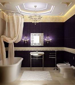bathroom design ideas With pictures of bathroom decorating ideas
