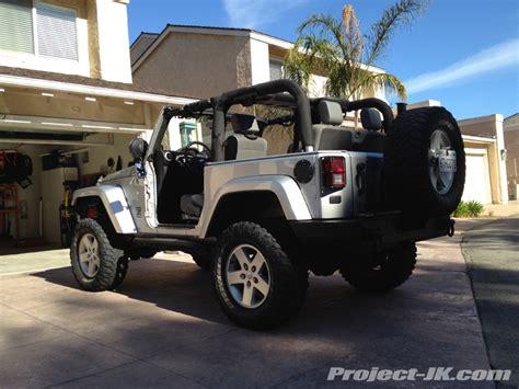 silver jeep 2 door hi ho silver let 39 s see your silver jeeps