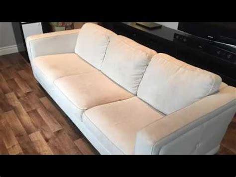 peindre un canapé en cuir nettoyer canapé en cuir comment nettoyer un canapé en