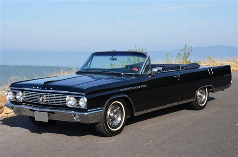 1963 Buick Electra by 1963 Buick Electra 225 Front Left View Car Pictures
