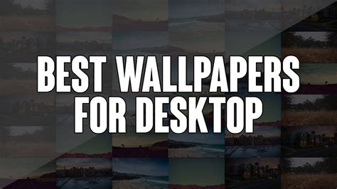 Sodapoppin Animated Wallpaper - all windows wallpapers set different wallpapers on