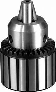 Heavy Duty Keyed Drill Chuck 13mm Drilling Machine Parts ...