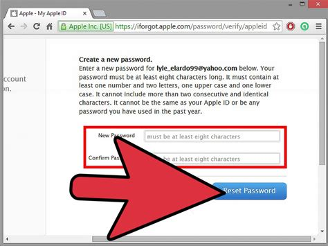 how to buy in how to find your apple id wikihow