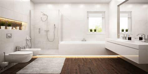Bescheiden Schlafzimmer Modern Mit Badezimmer Bescheiden Moderne Badezimmer Bilder 201 L 233 Gant 63 Besten