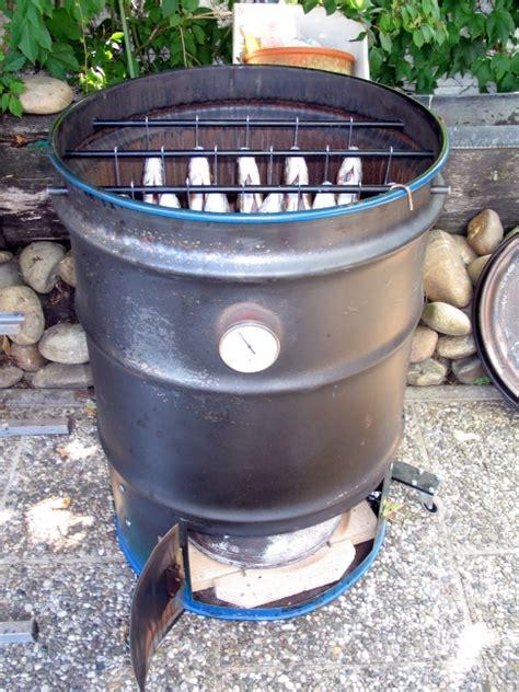 material raeucherofen grillforum und bbq wwwgrillsportvereinde