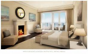 Luxurious Interior Design Interior Design Displaying 15 Images For Luxury Condos Interior Design