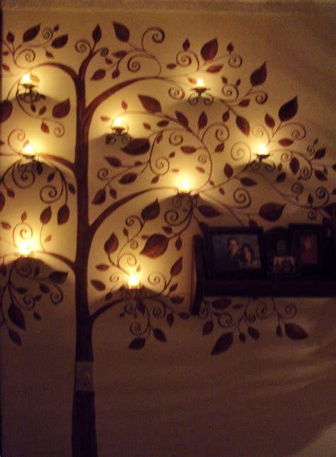 la entrada de mi casa my home walls