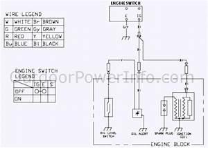 Generac Guardian 45kw Engine Wiring Diagram