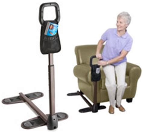 sitting chairs for the elderly handicapped equipment