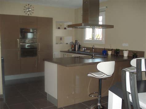 cuisine couleur beige couleur mur pour cuisine photo galerie dcoration idees de couleur pour le mur cuisine moderne